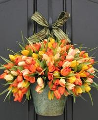 bucket-of-tulips 1