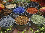 aromtic spices a