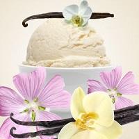 oriental vanilla a