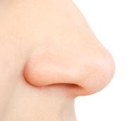 nose 3